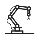 1472072181-5813-industrial-robot-i.png